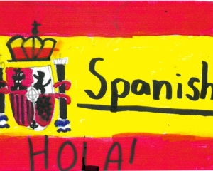 MFL-Spanish