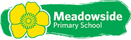Meadowside Primary School